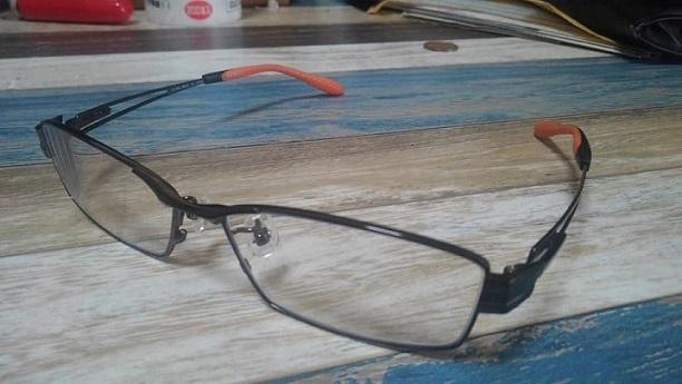 バイク用眼鏡2n.jpg